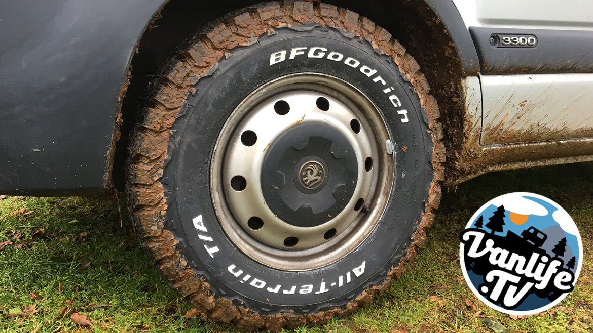 All Weather Offroad Car Tyres for sale