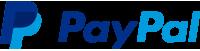 VanlifeTV Paypal